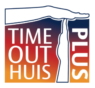 Time Out Huis Plus